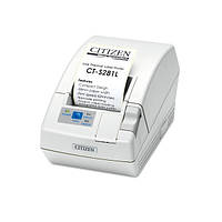 Принтер чеков CITIZEN CT-S281 L