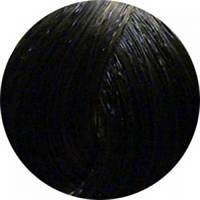 Крем-краска Londa Professional Londacolor 5/71 — Светло-коричневый коричнево-пепельный