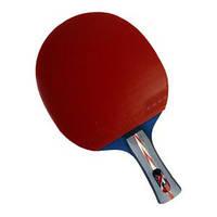 Ракетка для настольного тенниса J401 Joerex