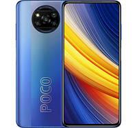 Xiaomi Poco X3 Pro NFC 8/256GB Global Version (гарантия 12 месяцев), фото 1