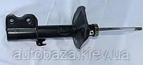 Амортизатор передний правый  FC 1061001037