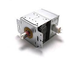 Магнетрон LG 2M213-21
