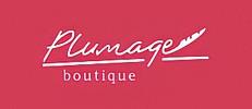 "Интернет магазин ""Plumage Boutique"""