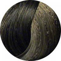 Крем-краска Londa Professional Londacolor 6/1 — Темный блондин пепельный