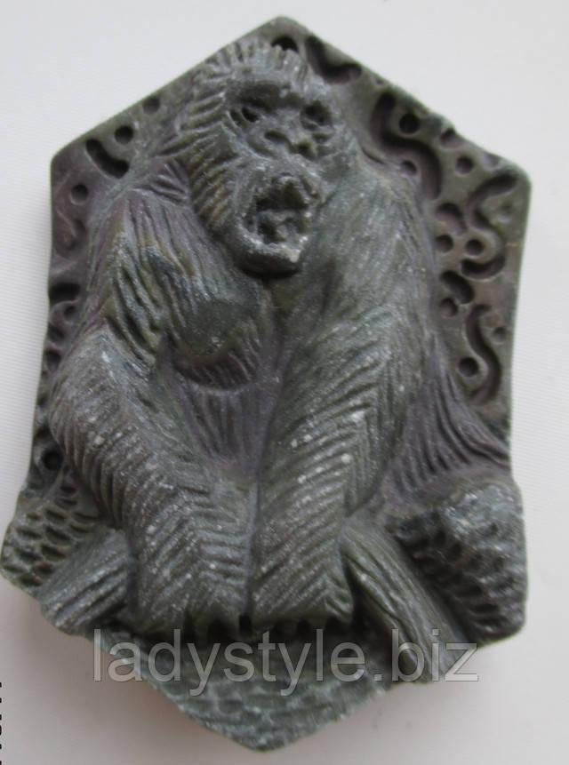 серебро кулон амазонит подвеска купить украшения сапфир звезда подарок юбилей признание в любви малахит натуральный