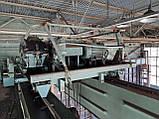 Мостовий кран в/п 16т/3,2 т х 16,5 м, фото 4