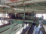 Мостовий кран в/п 16т/3,2 т х 16,5 м, фото 2