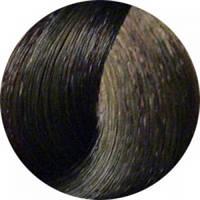Крем-краска Londa Professional Londacolor 6/3 — Темный блондин золотистый