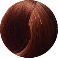 Крем-краска Londa Professional Londacolor 6/4 — Темный блондин медный