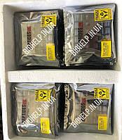 HGH Fragment 176-191 10mg / пептидний Фрагмент ХГЛ 176-191 10 мг. виробництва USA, фото 4