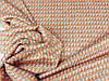 Ткань трикотажная № 619