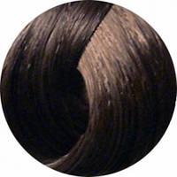 Крем-краска Londa Professional Londacolor 6/41 — Темный блондин медно-пепельный