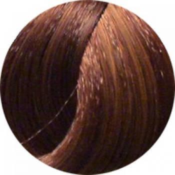 Крем-краска Londa Professional Londacolor 6/43 — Темный блондин медно-золотистый