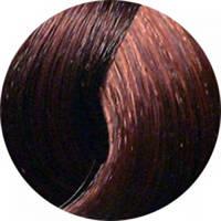 Крем-краска Londa Professional Londacolor 6/45 — Темный блондин медно-красный