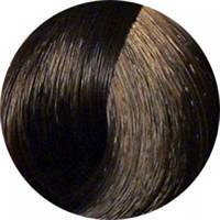 Крем-краска Londa Professional Londacolor 6/7 — Темный блондин коричневый