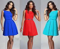 Сукня BARBARA  (різні кольори)