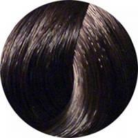 Крем-краска Londa Professional Londacolor 6/75 — Темный блондин коричнево-красный