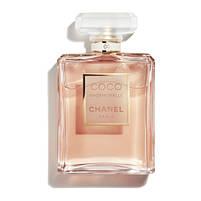 Жіноча парфумована вода Coco Mademoiselle 100ml жіночі парфуми парфуми Коко Мадмуазель, фото 3