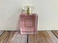 Жіноча парфумована вода Coco Mademoiselle 100ml жіночі парфуми парфуми Коко Мадмуазель, фото 7