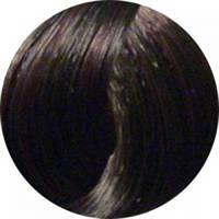 Крем-краска Londa Professional Londacolor 6/77 — Темный блондин интенсивно-коричневый