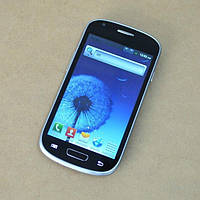 Samsung Galaxy S3 mini. 2SIM*Wifi*Аndroid 4. Гарантия.