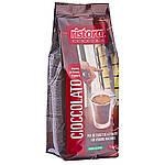 Розчинний гарячий шоколад Ristora Vending 1кг