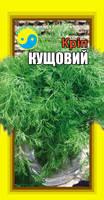 """КРІП КУЩОВИЙ ТМ """"Флора Плюс"""" 3 г"""