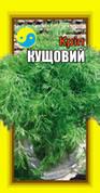 """КРІП КУЩОВИЙ ТМ """"Флора Плюс"""" 3 р"""