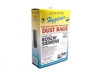 Мешки для пылесосов Bosch 468383