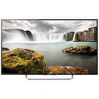 Телевизор SONY KDL48W705CBR
