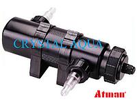 Стерилизатор Atman UV-9W