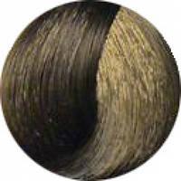 Крем-краска Londa Professional Londacolor 7/0 — Средний блондин