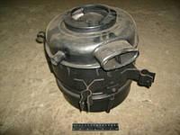 Корпус воздушного фильтра  (кастрюля)   ЗИЛ 131
