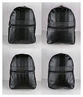 Рюкзаки черные спортивные