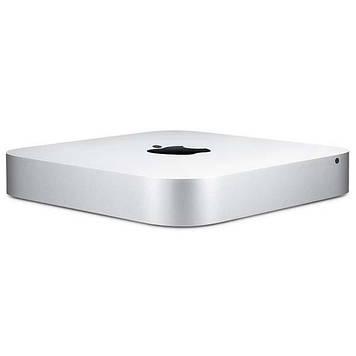 Mac Mini (i5 1.4Ghz, 4Gb RAM, 500Gb HDD, HD 5000)