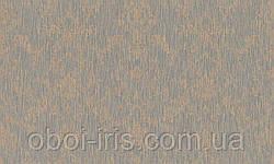 Метровые обои 970302 Rasch Victoria каталог для стен виниловые на флизелине Германия фактурные зеленый фиолет