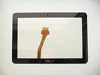Сенсор Tачскрин Samsung Galaxy Tab 10.1 P7500 (черный)