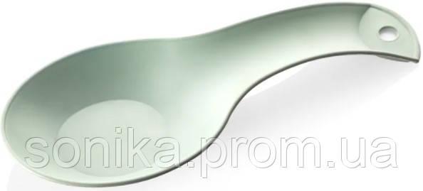 Підставка під ложку пластикова DUNYA 14015