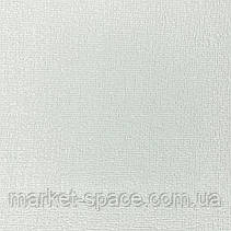 Самоклеющиеся обои белые 2800х500х3мм (YM 10), фото 2