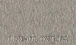 Метровые обои 970401 Rasch Victoria каталог для стен виниловые на флизелине Германия фактурные однотонные база
