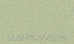 Метровые обои 970418 Rasch Victoria каталог для стен виниловые на флизелине Германия фактурные однотонные база