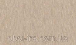 Метровые обои 970425 Rasch Victoria каталог для стен виниловые на флизелине Германия фактурные однотонные база