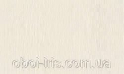 Метровые обои 970449 Rasch Victoria каталог для стен виниловые на флизелине Германия фактурные однотонные база