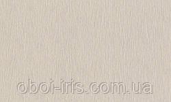 Метровые обои 970456 Rasch Victoria каталог для стен виниловые на флизелине Германия фактурные однотонные база