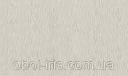 Метровые обои 970463 Rasch Victoria каталог для стен виниловые на флизелине Германия фактурные однотонные база