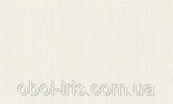 Метровые обои 970470 Rasch Victoria каталог для стен виниловые на флизелине Германия фактурные однотонные база
