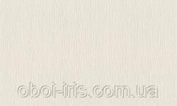 Метровые обои 970487 Rasch Victoria каталог для стен виниловые на флизелине Германия фактурные однотонные база