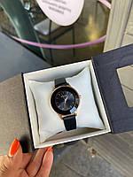 Жіночі годинники bolun