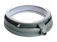 Манжет люка 680405 для стиральных машин Bosch
