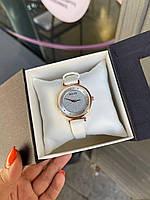Bolun годинники жіночі